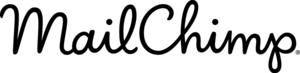 MailChimp 2013