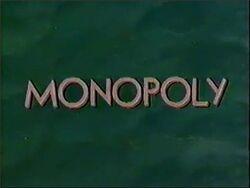 Monopoly90