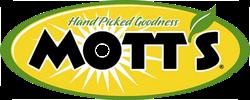 File:Motts logo.png