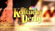 NBC Sports' The Kentucky Derby Video Open From May 6, 2006