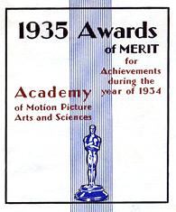 Oscars print 7th