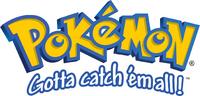 Pokémon Gotta Catch 'Em All 1