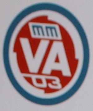 2003mmva