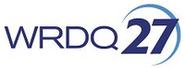 200px-Wrdq 2009