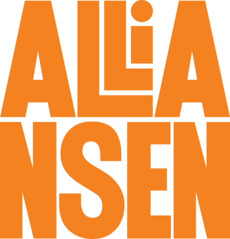 File:Alliansen vertical.png