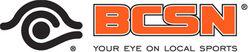 BCSN logo
