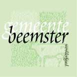 Beemster old