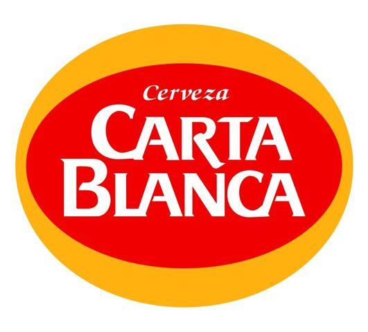 File:CARTA BLANCA.jpg