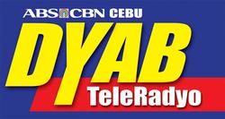 DYAB TeleRadyo