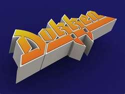 Dokken logo2