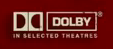 Dolby The Heat Trailer