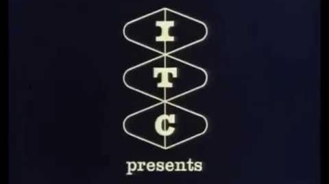 ITC Entertainment (1966-A)