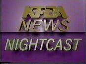 KFDA-News-Nightcast