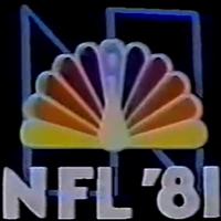 NFLNBC1981