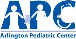 Nik-parks-arlington-pediatric-center-new-logo1