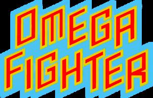 Omegafighterwheel
