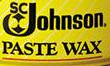 SC Johson Paste Wax logo