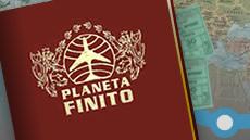 File:Sextatv logo planeta finito.jpg