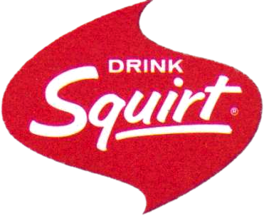 File:Squirt logo 1964.png
