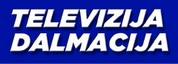 File:TV Dalmacija (alternative).jpg