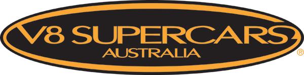 Image Supercars Logo Australia Png Logopedia Fandom