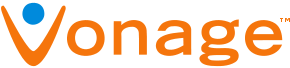 File:Vonage.png