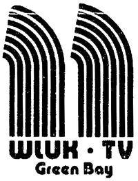 WLUK-TV Green Bay WI 1976-1980