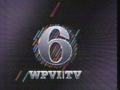 Wpvi87-1-