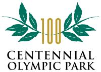 200px-Centennial Olympic Park svg