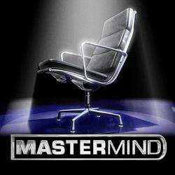 Mastermind App