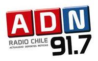 Adn2008