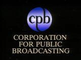 CPB November 1987
