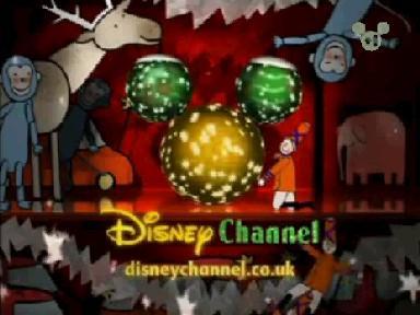 File:DisneyXmas2002.jpg