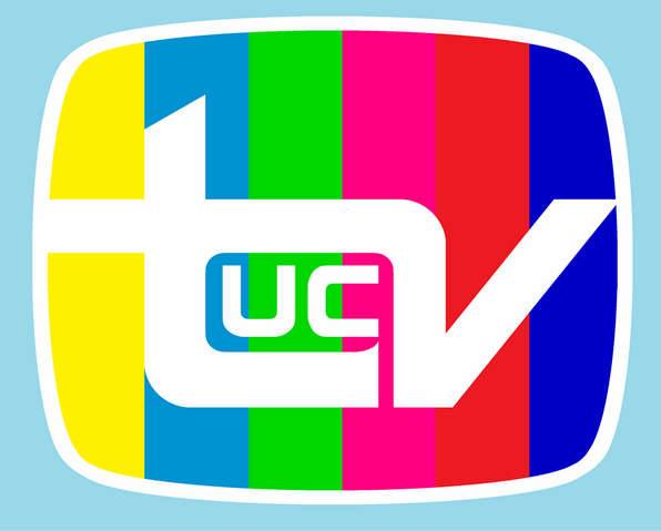 Archivo:Logo canal 13 1978.png