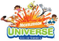 NickelodeonUniverseMOAlogo