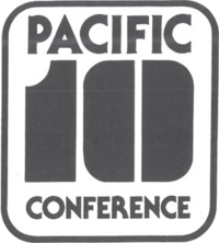 PAC-10 old