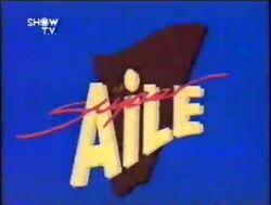 Super Aile 1992
