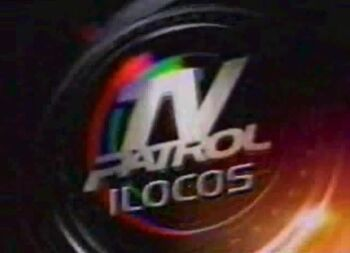 TVP Ilocos 2010