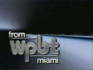 File:WPBTMiami1987.jpeg