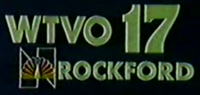 WTVO1980