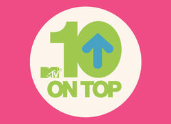 10 on top