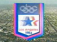 Abcolympics1984 e
