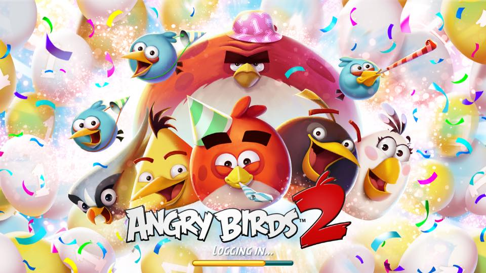 AngryBirds2Birthday2016LoadingScreen