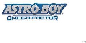 Astro-Boy-Omega-Factor
