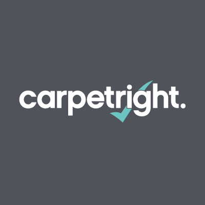 Carpetrightjune16