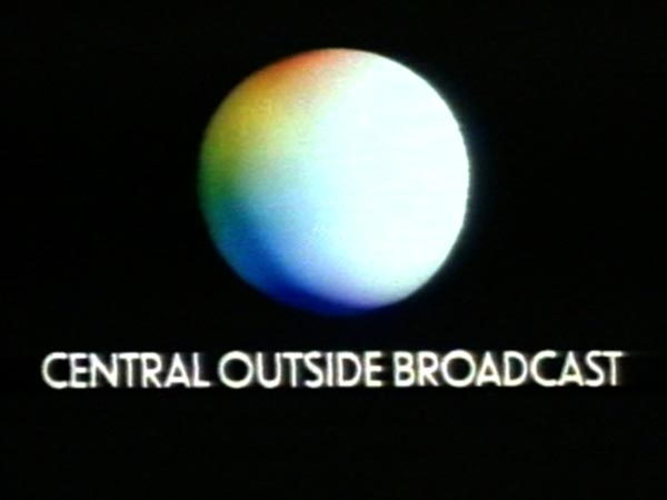 File:Central Outside Broadcast.jpg