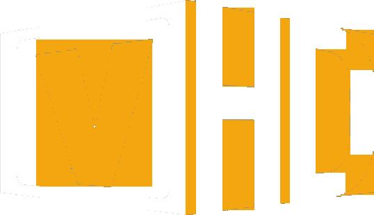 File:Channel V HD.png