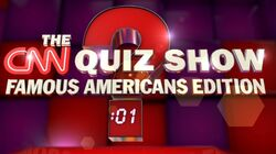 Cnn-quiz-show-famous-americans-edition-logo-1-exlarge-169