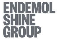 Endemol-shine-group-logo