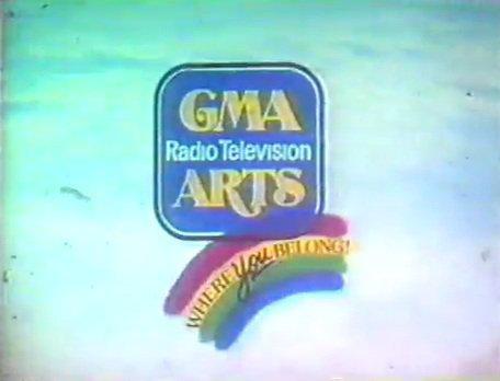 File:GMA 1990 Logo.jpg